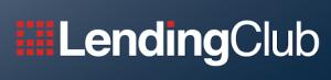 LendingClub_logo-01